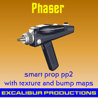 Free Phaser Combo by tonyo1701
